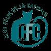 logo_club_felin