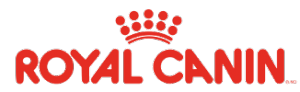 logo_royal_canin
