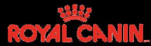 logo_royal_canin